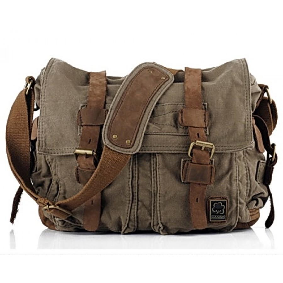 719d228238a29 Vintage Traveller MAX .28