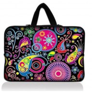 "Etui torba na notebook/ tablet 17"" 17.3"" 17.4"""