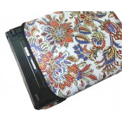 "Etui na notebook tablet neopren 9.7"" - 17.3"""