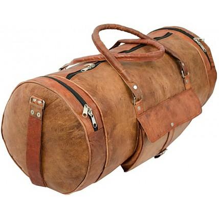 a50ee14f14d57  02  Vintage Traveller I