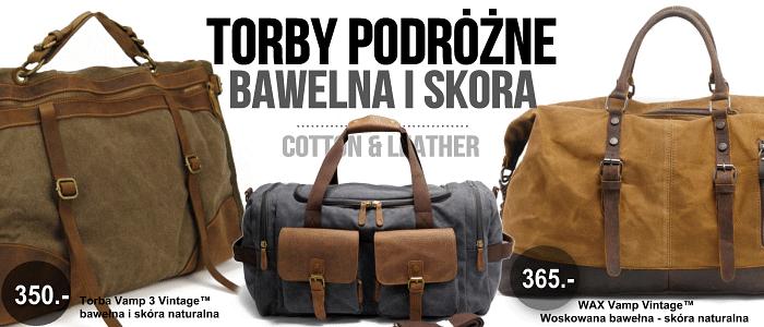 torby podrózne, holdall, duffle, bagaż podręczny, torby weekendowe