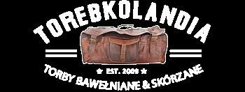 Torebkolandia - Świat toreb i torebek